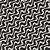 diagonale · abstract · nero · strisce · texture · design - foto d'archivio © samolevsky