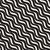 diyagonal · hatları · model · vektör · duvar - stok fotoğraf © samolevsky