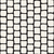 vector seamless black and white hand drawn rectangles pattern stock photo © samolevsky