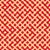vektor · végtelenített · hullámos · vonal · minta · türkiz - stock fotó © samolevsky
