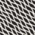 vettore · senza · soluzione · di · continuità · bianco · nero · diagonale · ondulato - foto d'archivio © samolevsky