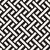 labirinto · linhas · contemporâneo · gráfico · vetor · sem · costura - foto stock © Samolevsky