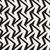 ジグザグ · 神経質な · 錯覚 · 効果 · ベクトル - ストックフォト © Samolevsky