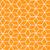 vector seamless hand drawn distorted lines star retro pattern stock photo © samolevsky