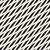 シームレス · 縞模様の · パターン · ベクトル · 白 · グレー - ストックフォト © samolevsky