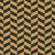 vektör · mavi · sarı · renk - stok fotoğraf © samolevsky