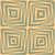 sin · costura · naranja · tejido · textura · ver · cuadros - foto stock © samolevsky