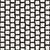 vetor · sem · costura · preto · e · branco · retângulo · calçada - foto stock © Samolevsky