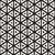 vettore · senza · soluzione · di · continuità · bianco · nero · diagonale · line · griglia - foto d'archivio © samolevsky