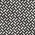 vecteur · blanc · noir · dessinés · à · la · main · modèle · résumé - photo stock © samolevsky
