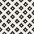 ベクトル · シームレス · 黒白 · 対角線 · 行 · グリッド - ストックフォト © samolevsky