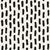 vektör · siyah · beyaz · hatları · model - stok fotoğraf © samolevsky