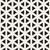 infinito · forma · sem · costura · padrão · vector · abstrato - foto stock © samolevsky