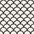 vettore · senza · soluzione · di · continuità · linee · pattern - foto d'archivio © samolevsky