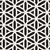 Vektor · schwarz · weiß · Sterne · Zeilen · Netz - stock foto © samolevsky