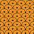 sarı · kumaş · doku · görmek · fayans - stok fotoğraf © samolevsky