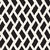 rhombus rough hand drawn lines vector seamless black and white pattern stock photo © samolevsky