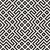 幾何学的な · 民族 · 対称の · 行 · ベクトル · 抽象的な - ストックフォト © samolevsky