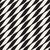 en · az · siyah · diyagonal · hatları - stok fotoğraf © samolevsky