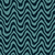 Vector Seamless Hand Drawn Wavy Distorted Lines Retro Pattern stock photo © Samolevsky
