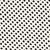 senza · soluzione · di · continuità · bianco · nero · pattern · triangolo · natura - foto d'archivio © samolevsky