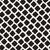 мелодия · полосы · иллюстрация · текстуры · фон · фортепиано - Сток-фото © samolevsky