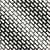 ハーフトーン · 勾配 · モザイク · ベクトル · シームレス · 黒白 - ストックフォト © samolevsky