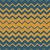 vecteur · bleu · jaune · couleur · dessinés · à · la · main - photo stock © samolevsky