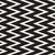 vektör · siyah · beyaz · dikey · zikzak · hatları - stok fotoğraf © samolevsky