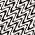 hullámos · hullám · vonalak · vektor · végtelenített · feketefehér - stock fotó © samolevsky