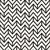 vecteur · blanc · noir · zigzag · diagonal · lignes - photo stock © samolevsky