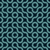 vektör · mavi · diyagonal · hatları · geometrik · desen - stok fotoğraf © samolevsky