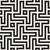 geometrica · vettore · senza · soluzione · di · continuità - foto d'archivio © samolevsky