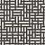 черно · белые · горизонтальный · мозаика · дизайна · белый · фоны - Сток-фото © samolevsky