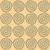 resumen · ondulación · línea · círculo · ondulado - foto stock © samolevsky
