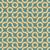 抽象的な · ベクトル · 青 · 波状の · 行 · パンフレット - ストックフォト © samolevsky
