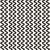 vektör · siyah · beyaz · dikey · dalgalı · hatları - stok fotoğraf © samolevsky