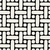 courbe · noir · lignes · modèle · design · fond - photo stock © samolevsky