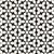 siyah · beyaz · diyagonal · maçalar · şık · geometrik · modern - stok fotoğraf © samolevsky