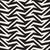 ジグザグ · 錯覚 · ベクトル · シームレス · 黒白 - ストックフォト © samolevsky