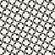 白 · 幾何学模様 · 三角形 · 光 · 背景 · コンピュータ - ストックフォト © samolevsky