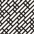 labirent · hatları · vektör · siyah · beyaz · model - stok fotoğraf © samolevsky