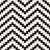 senza · soluzione · di · continuità · vettore · pattern · zig-zag · colore - foto d'archivio © samolevsky