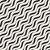 végtelen · minta · vonalak · görbe · vektor · absztrakt · terv - stock fotó © samolevsky