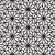 vetor · sem · costura · preto · e · branco · abstrato · geométrico · triângulo - foto stock © samolevsky