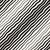 moda · diyagonal · hatları · vektör · model - stok fotoğraf © samolevsky