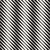 аннотация · зигзаг · диагональ · волновая · картина · плакат · баннер - Сток-фото © samolevsky