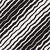 dalgalı · dalgalanma · eğim · hatları · vektör - stok fotoğraf © samolevsky