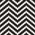 vektör · siyah · beyaz · hatları · etnik · model - stok fotoğraf © samolevsky