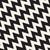 zigzag · modèle · design · vert · tissu - photo stock © samolevsky